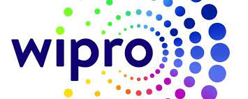 Wipro Freshers Off Campus Drive 2021